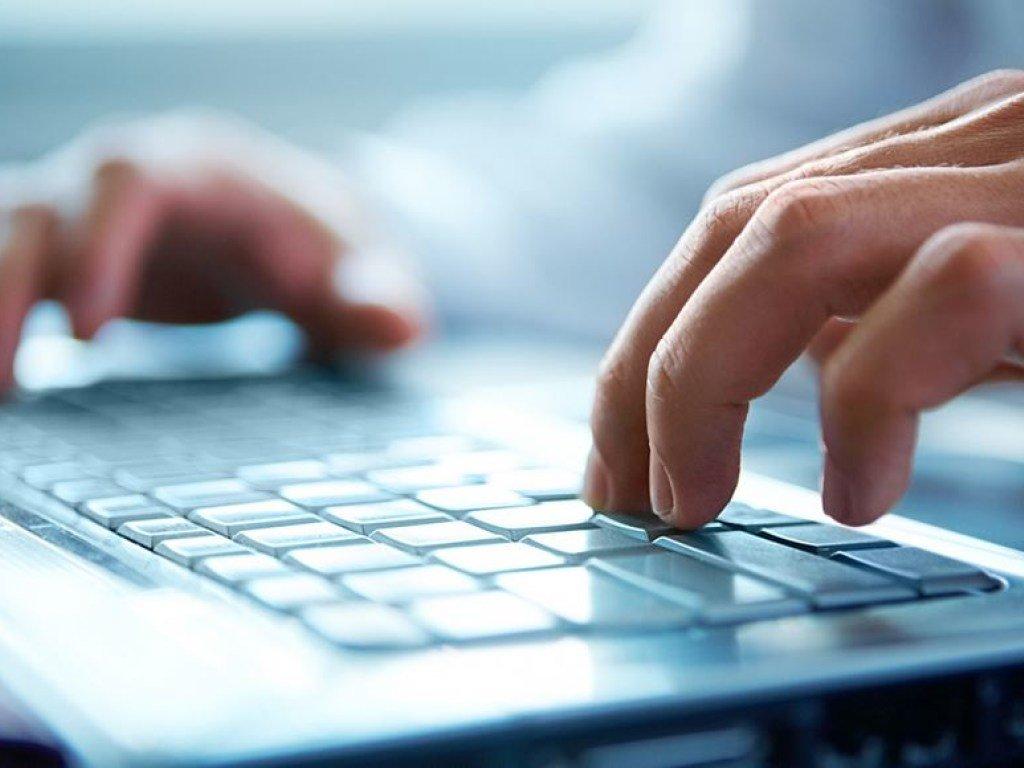В первой половине мая органы власти Тверской области ответили на 395 вопросов в социальных сетях