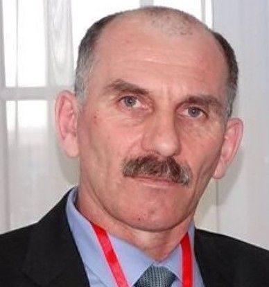 Эдуард Косиковский: «Глава государства в приоритетном порядке защищает интересы детей»