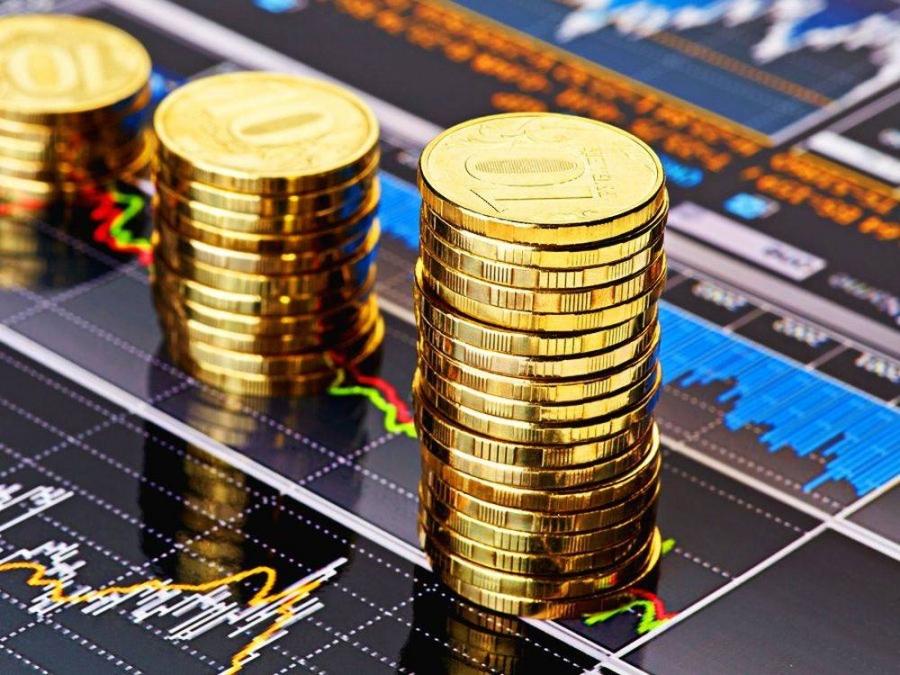 В Тверской области рассмотрели бюджет региона за 2019 год