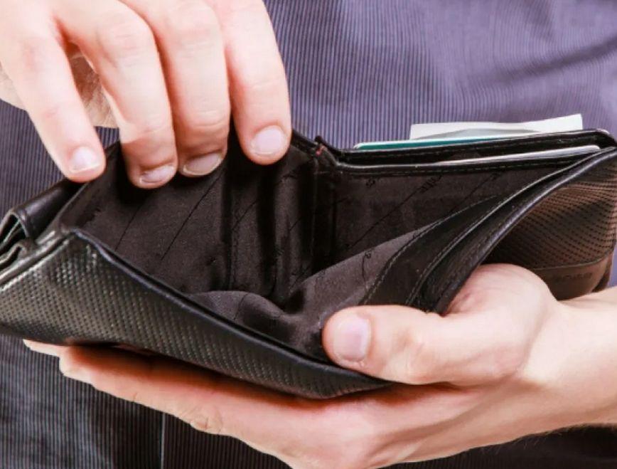В Тверской области мошенница избавила мужчину от «порченных» денег