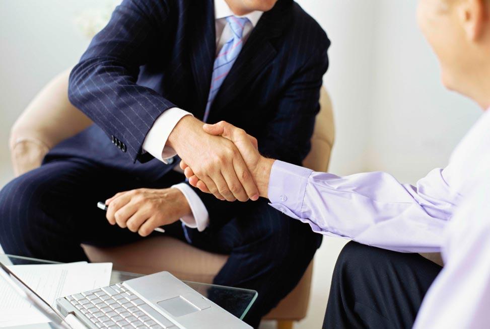Эдуард Векслер: Когда начнет расти экономика, лучше станет и частному бизнесу