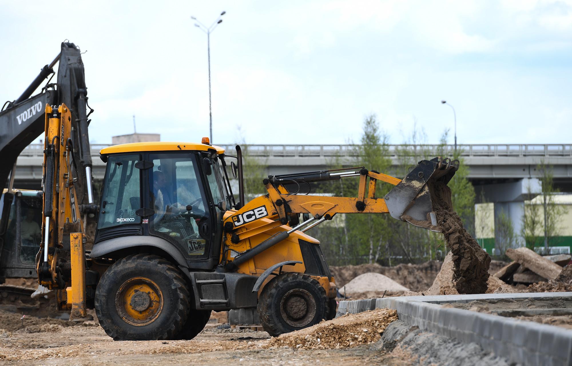 Скоро в Твери начнется строительство Детской ОКБ