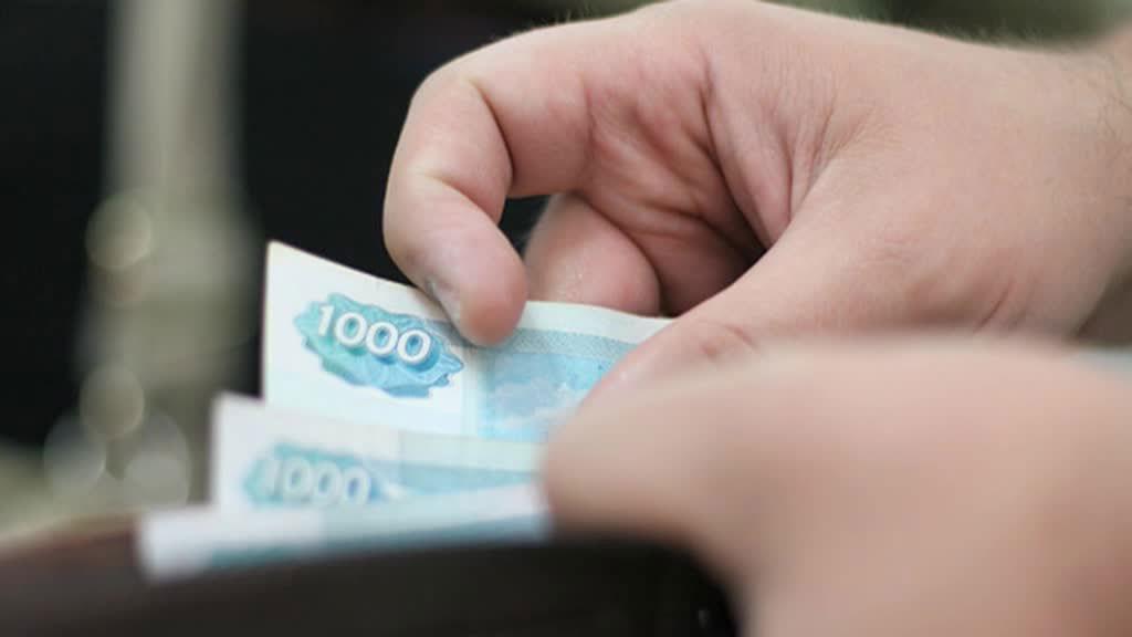 Минтруд рассказал, как будут оплачиваться нерабочие дни в мае