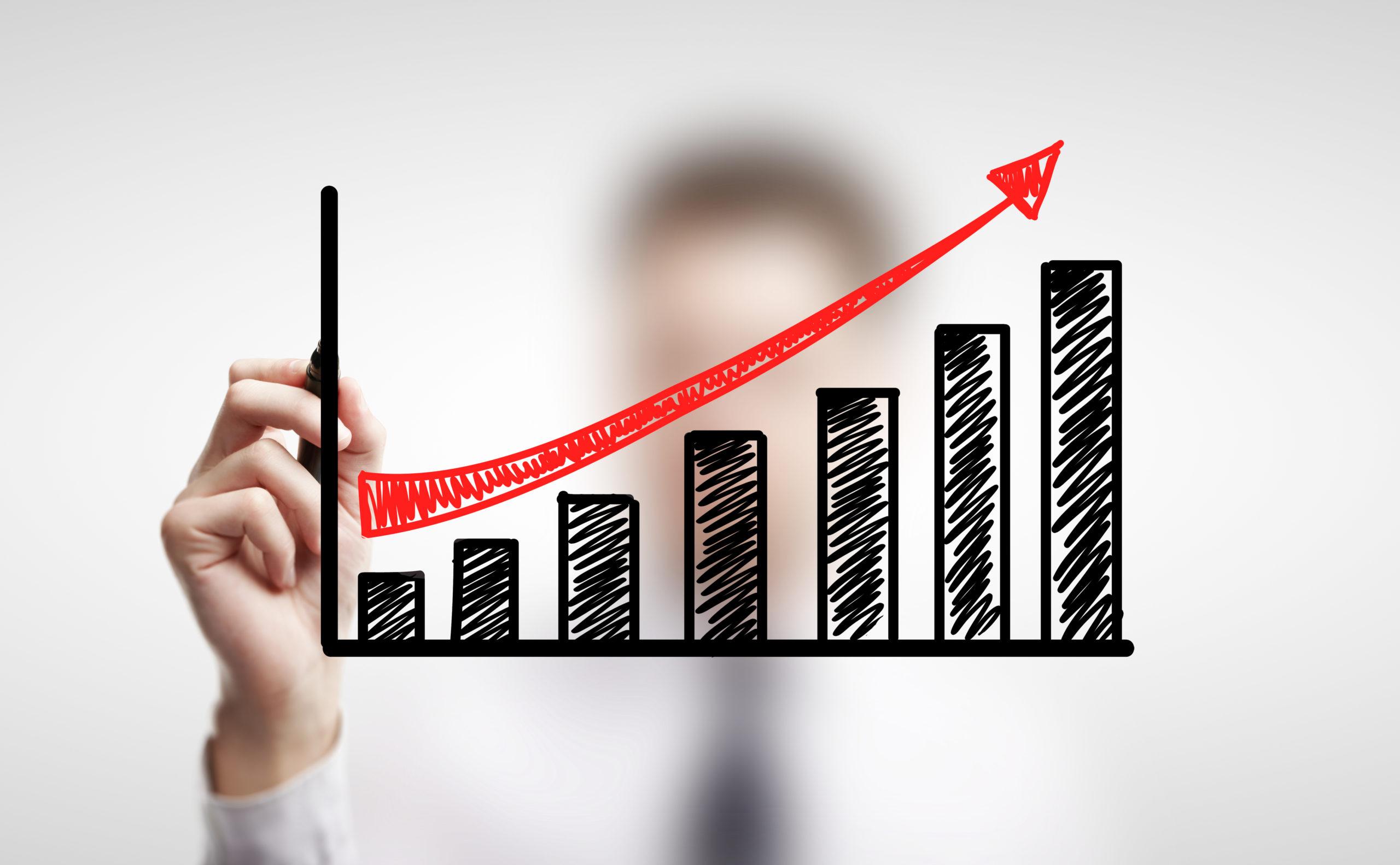 АКРА подтвердило кредитный рейтинг Тверской области на позитивном уровне