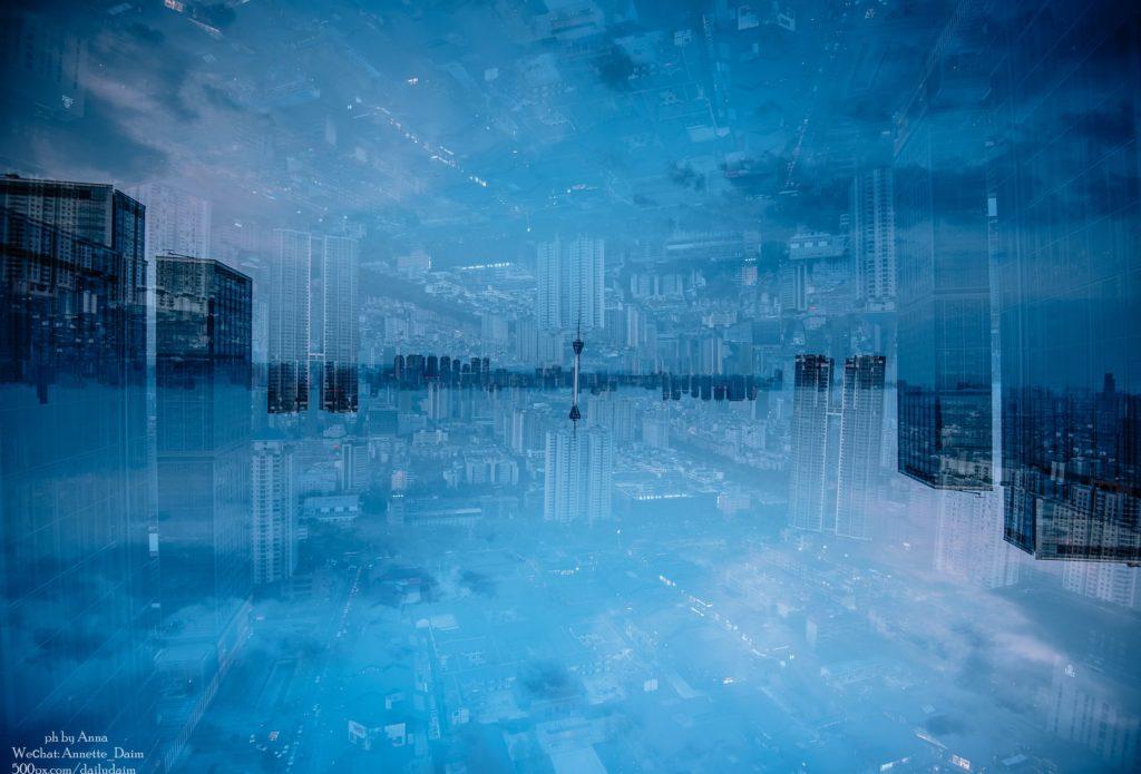 Фотограф Анна Писарева рассказала «Тверьлайф» о «первооткрывательской» жилке тверитян и о творчестве в период самоизоляции