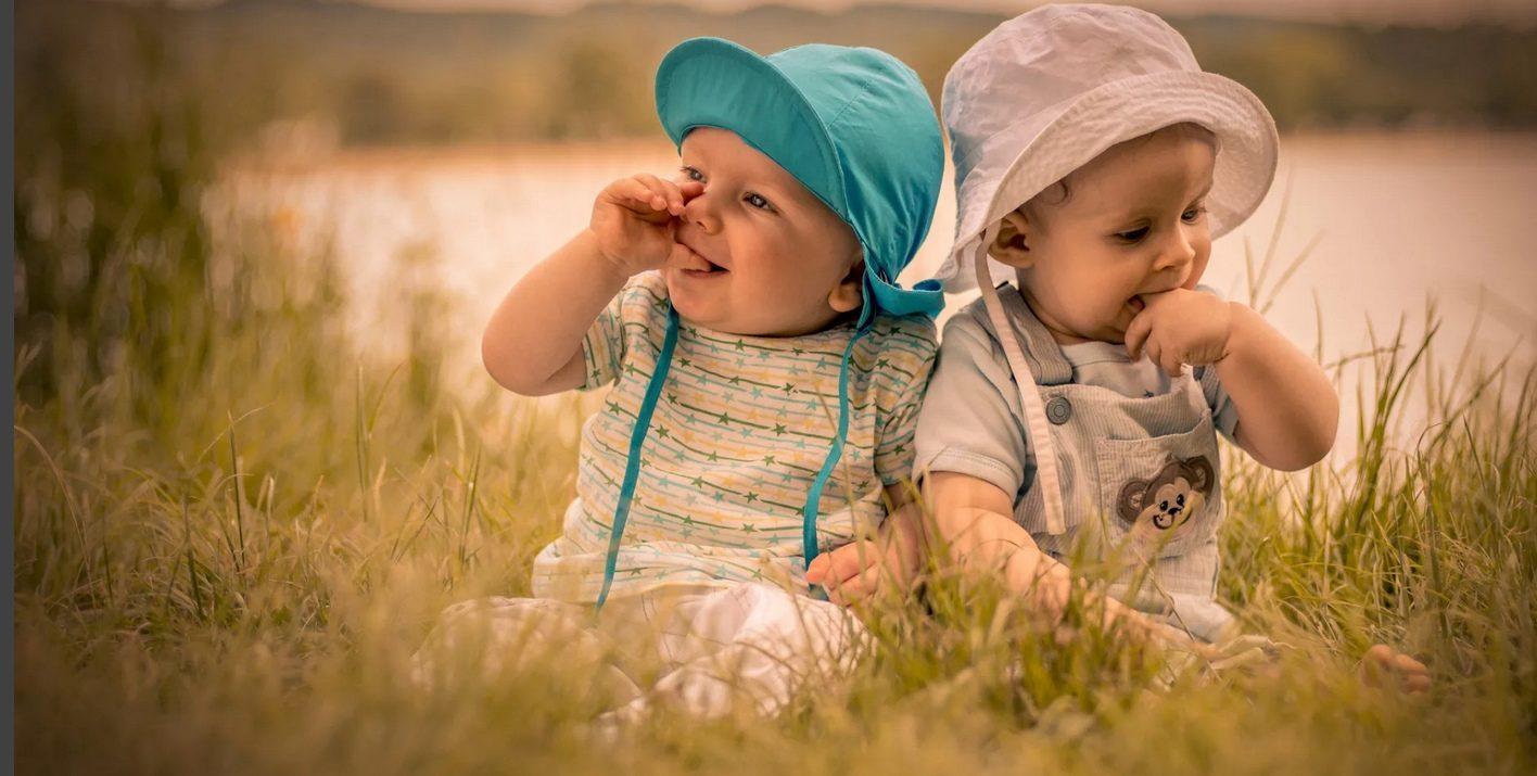 В Тверской области семьи получат единовременную выплату 10 тысяч рублей на каждого ребенка