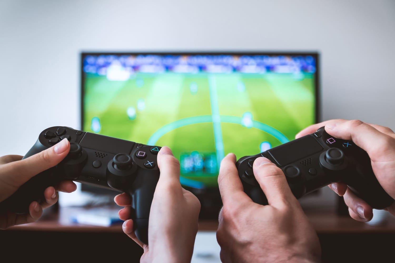 В Тверской области разыграют Кубок по виртуальному футболу