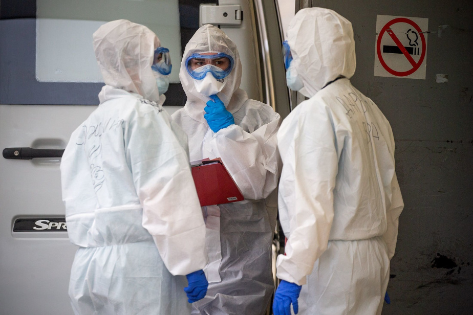 В Тверской области на выплаты медикам направят более 204 миллионов рублей