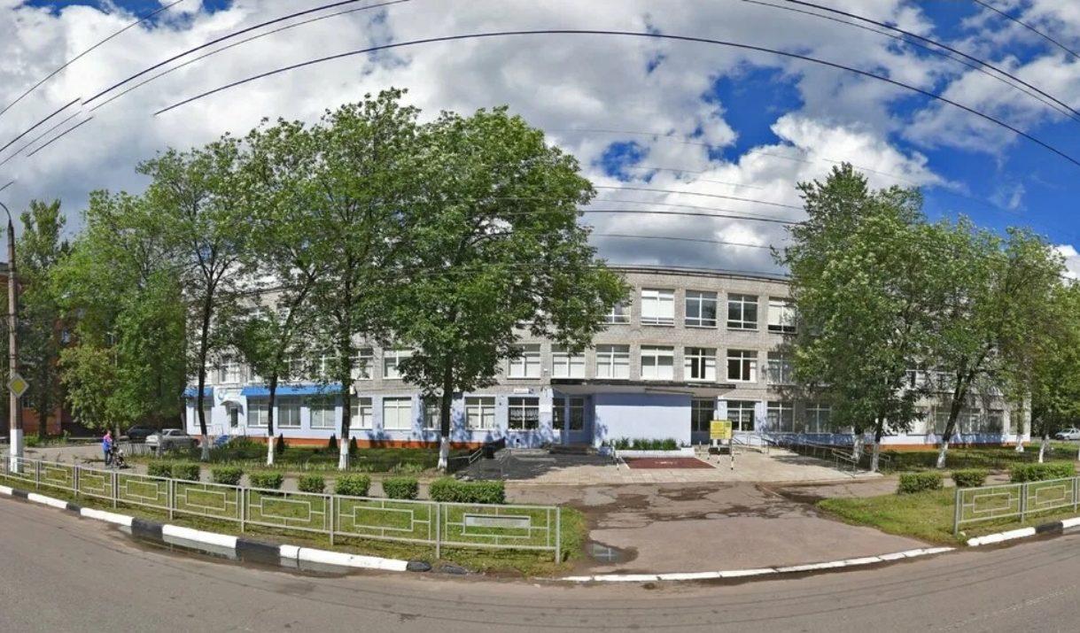 Тверской колледж сервиса и туризма получил более 7 млн рублей на приобретение оборудования