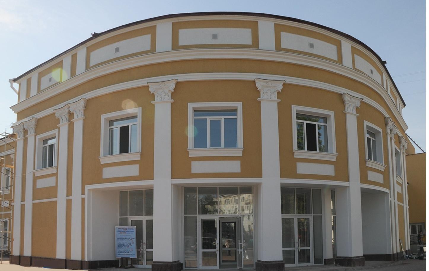 В 2020 году для 70 домов культуры Тверской области закупят необходимое оборудование