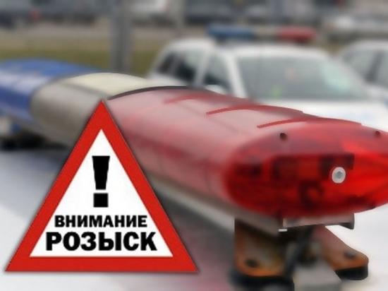 Разыскивают свидетелей наезда на пешехода в Твери