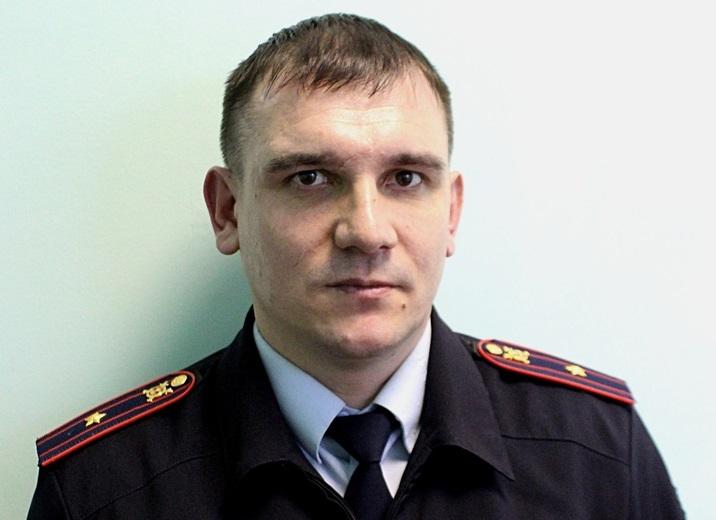 Главный вышневолоцкий автоинспектор обратился к родителям школьников