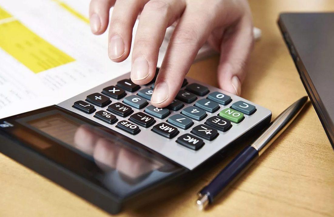 В Тверской области сохранят многолетние тенденции в финансово-бюджетной сфере
