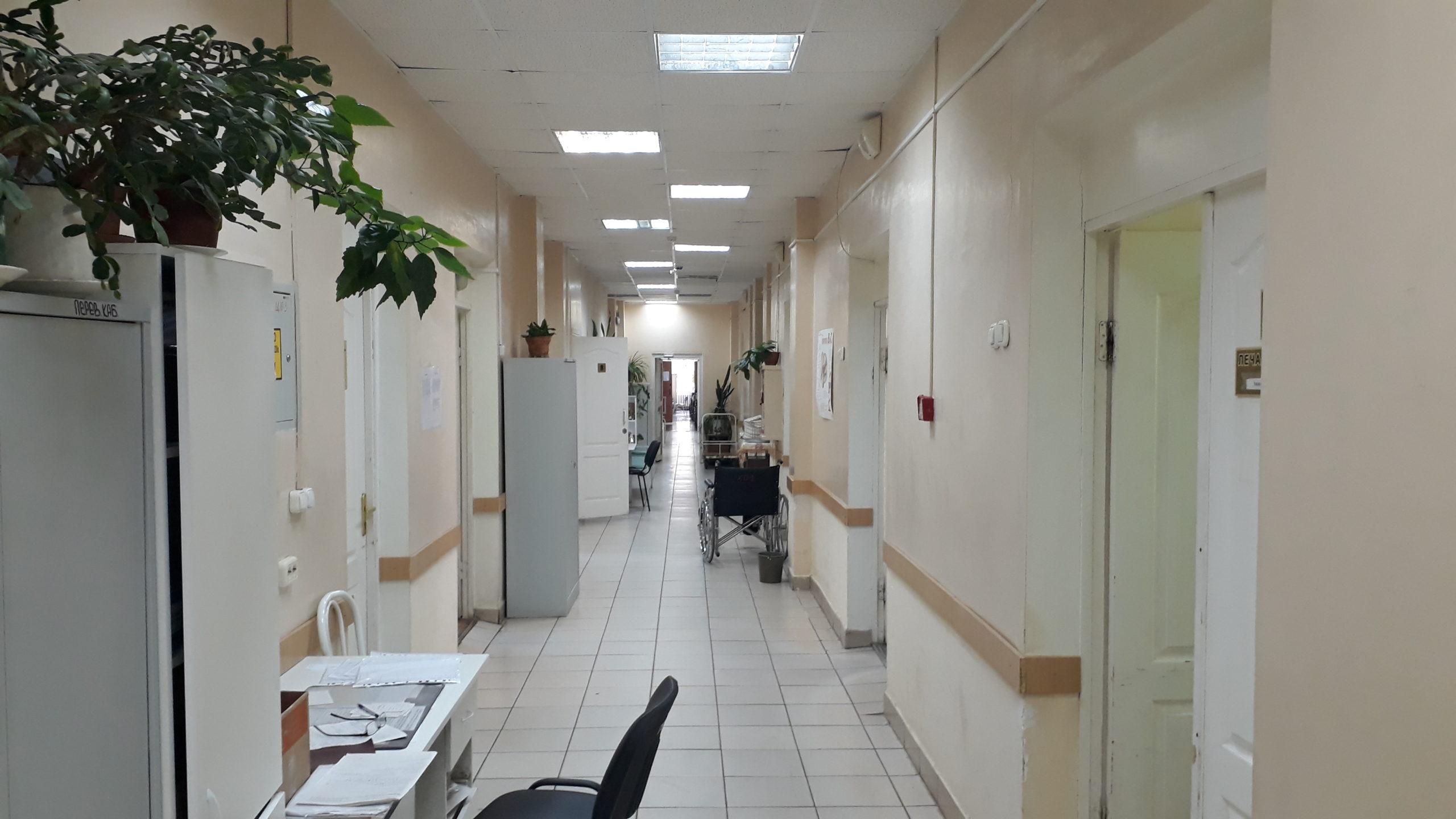 В 2020 году в Тверской области запланировано проектирование ряда объектов здравоохранения, образования и спорта