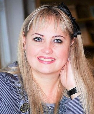 Светлана Орлова: Господдержка малому бизнесу жизненно необходима