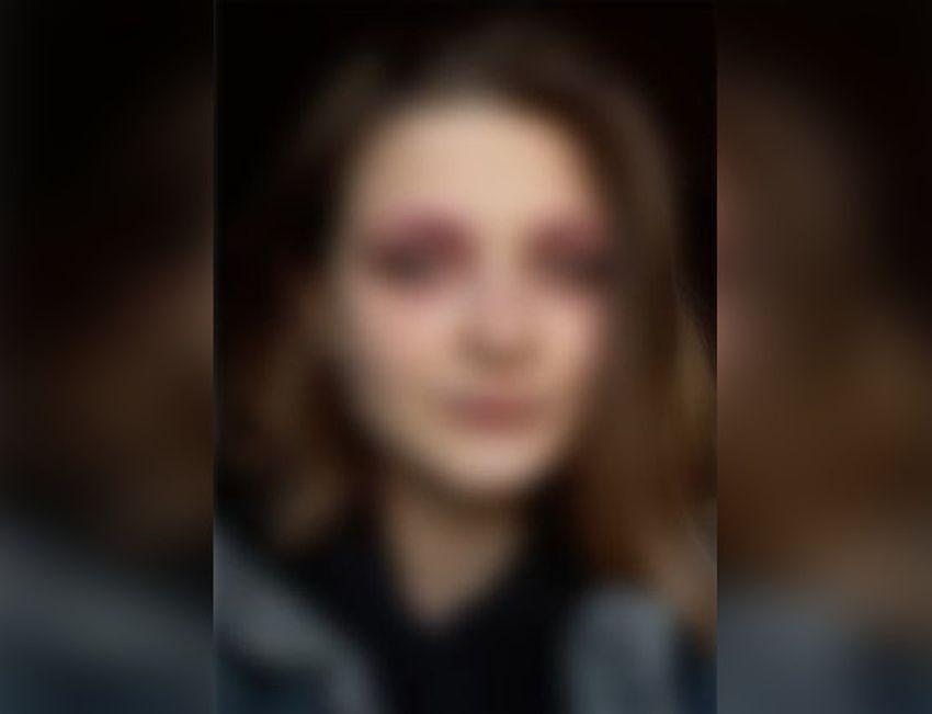 Пропавшая в Тверской области 16-летняя девушка найдена живой