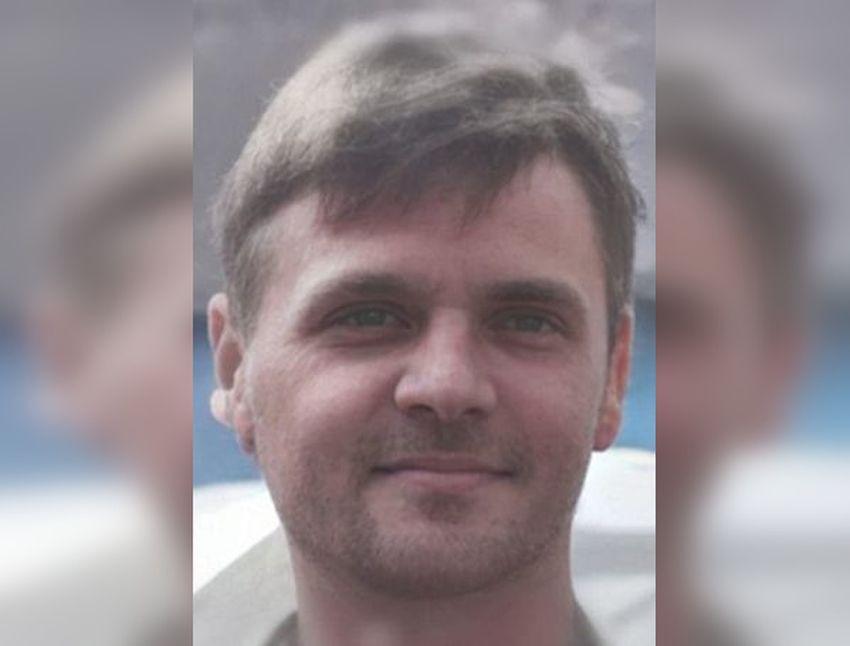 Под Тверью больше двух недель ищут пропавшего мужчину