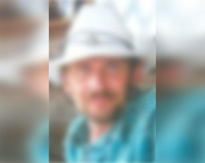 Пропавший из больницы житель Тверской области найден живым