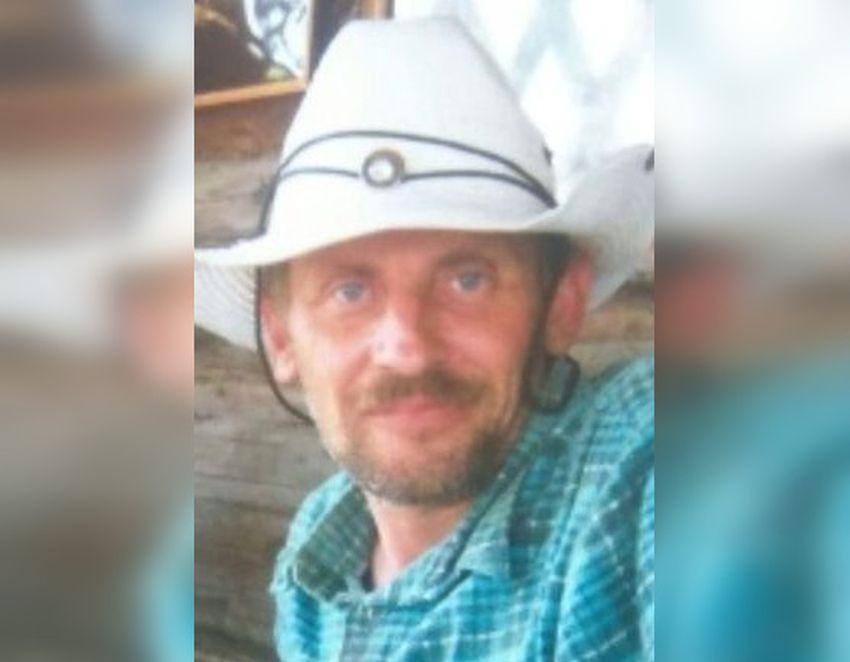 В Тверской области мужчина ушел из больницы и пропал