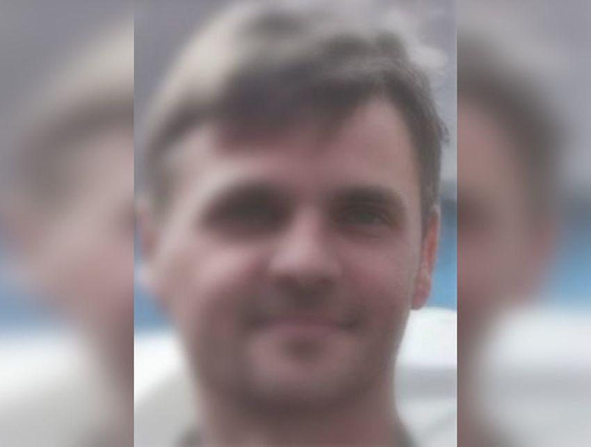 Пропавший в начале мая житель Тверской области найден живым