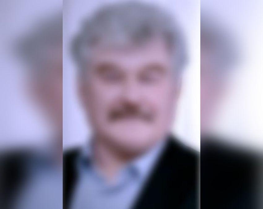 Пропавший в Тверской области мужчина с усами найден погибшим