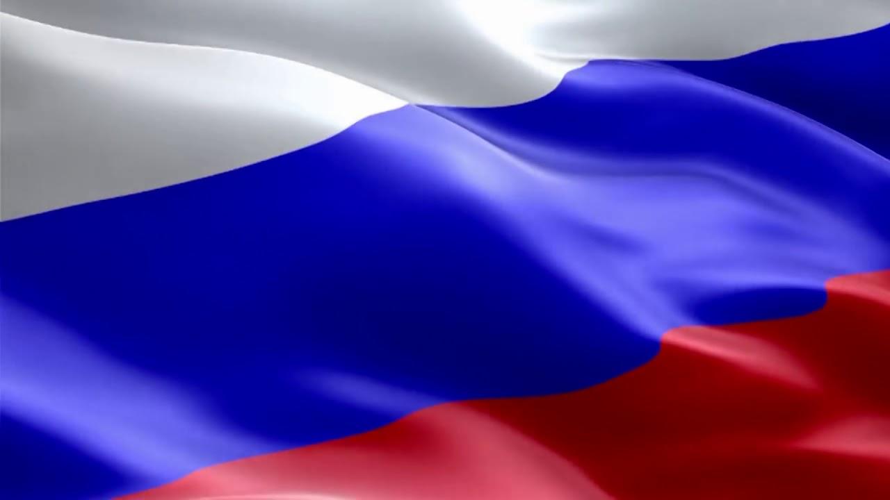 Тверская область отпразднует День России