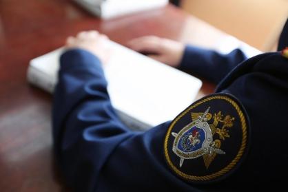 В Тверской области нашли пропавшего 13-летнего школьника