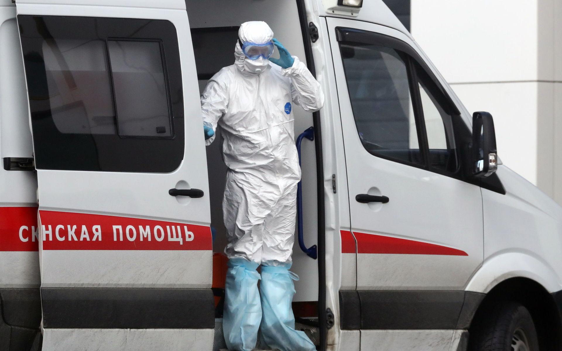 28 человек выздоровело от коронавируса в Тверской области