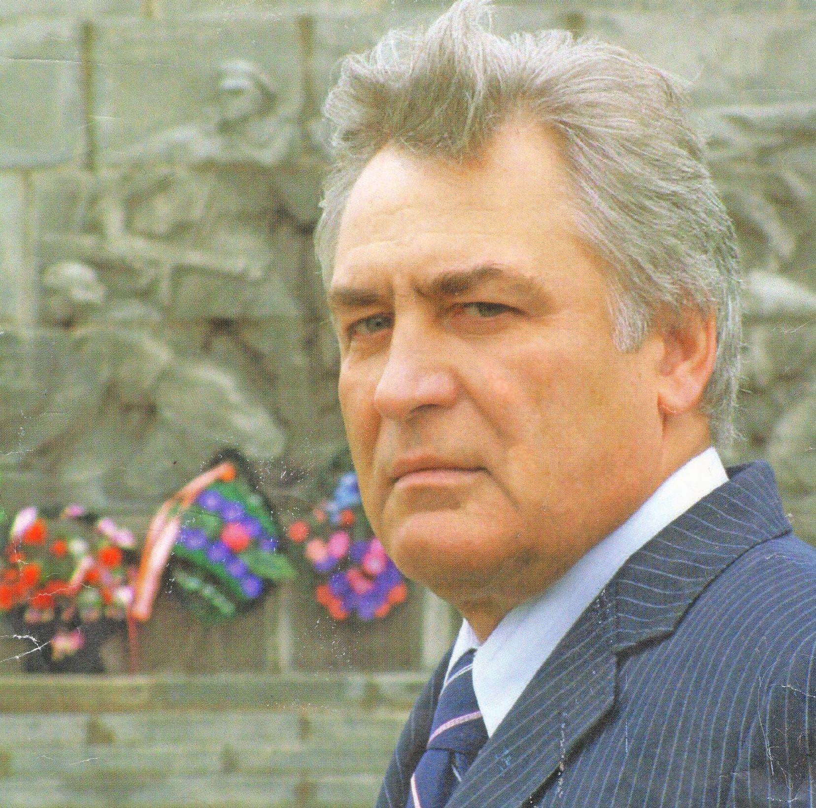 Александр Харченко: «Полный суверенитет – это право сильных государств»