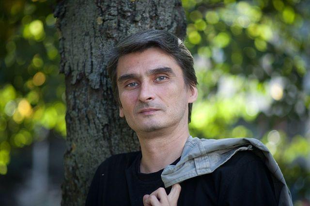 Александр Хохлов: «Врачи могут творить чудеса, спасая людей»