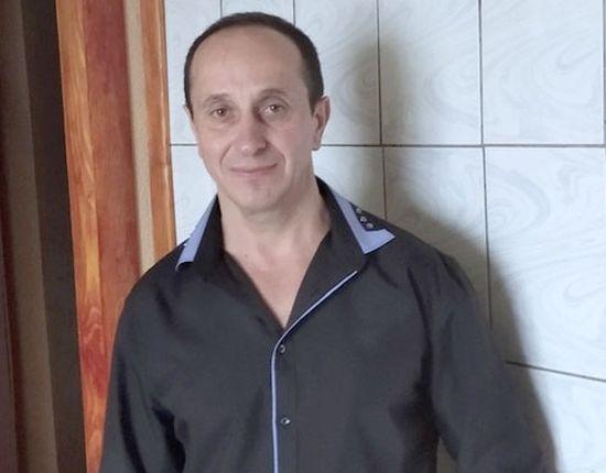 Алексей Азаров: «Тема доступной медицины актуальна для отдаленных районов»
