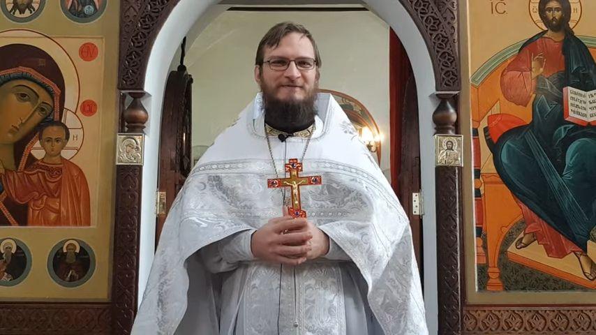 Антоний Русакевич: Нам надо благодарить Бога за то, что мы живем в России