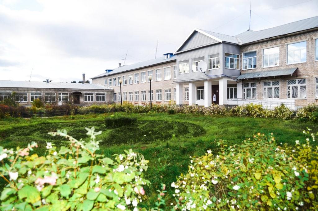В Тверской области стимулирующие выплаты получают 979  сотрудников социальных учреждений