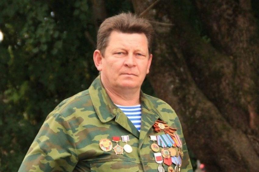 Сергей Бойков: Важно не допустить искажения важных исторических событий