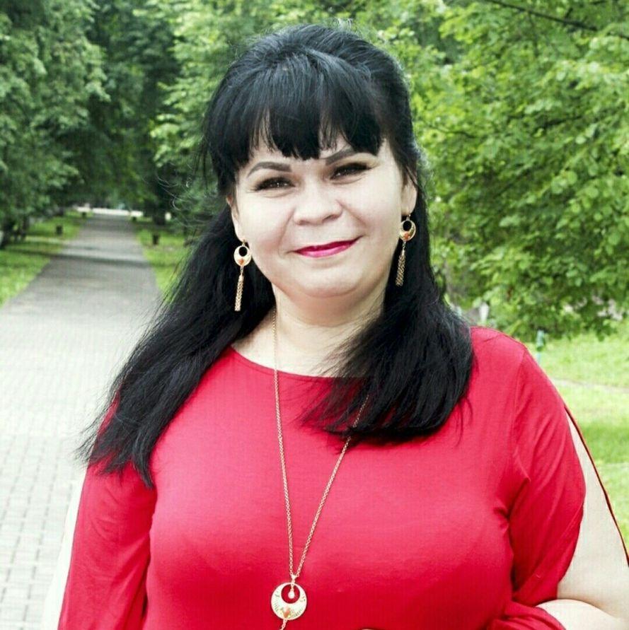 Наталья Букатина: Жители области смогут привозить детей на обследование и лечение в новую больницу с современным медицинским оборудованием