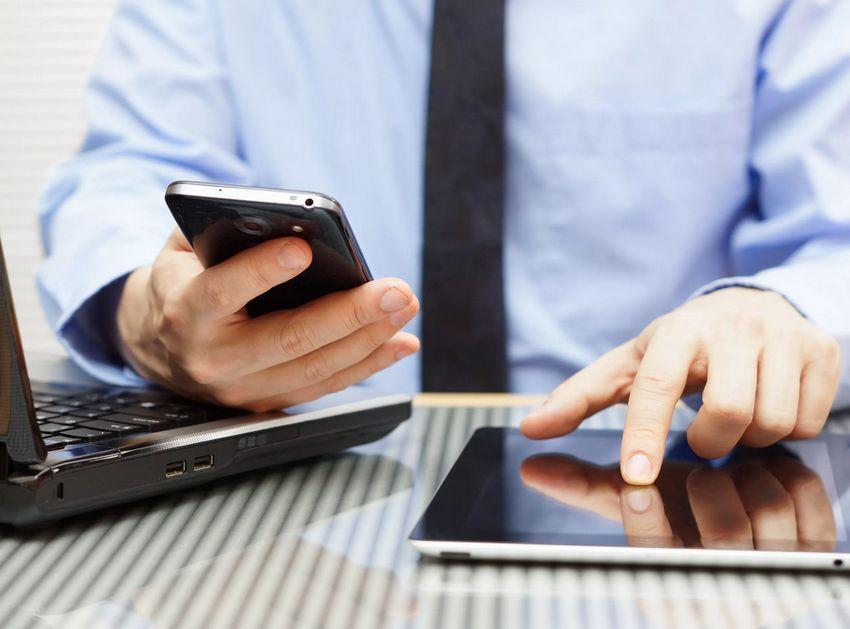 Информацию о мерах господдержки тверские предприниматели смогут получать круглосуточно