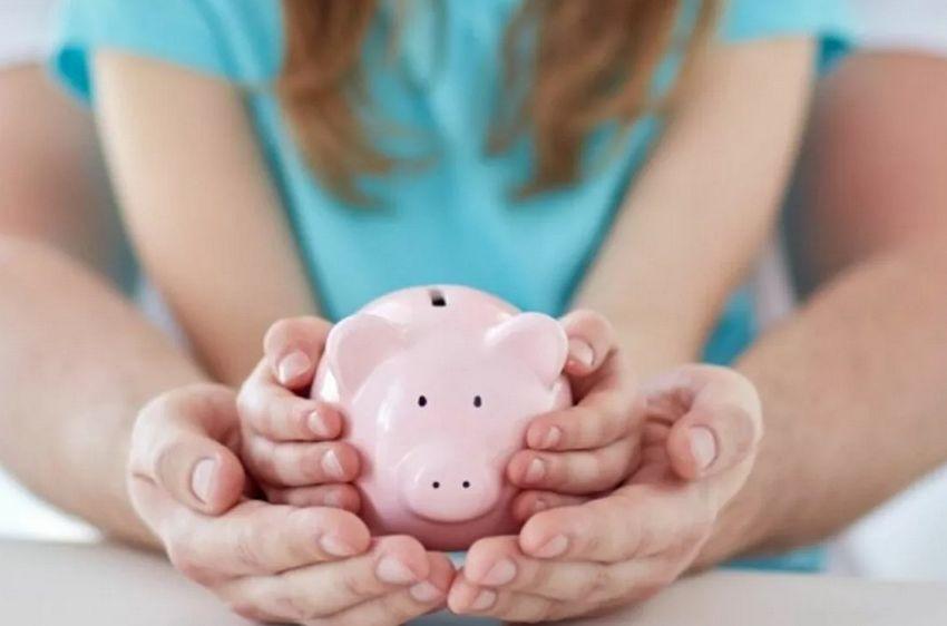 Более 6200 тверских семей получили выплаты при рождении или усыновлении первого ребенка
