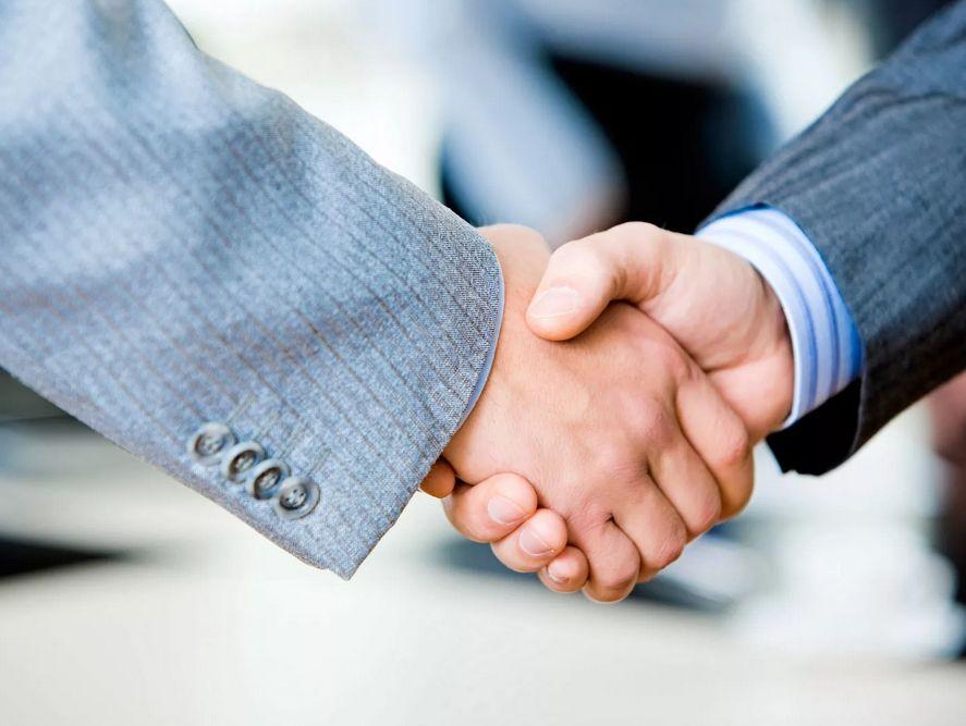 Кувшиново заключило семь соглашений с потенциальными инвесторами