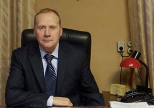 Виктор Березкин: «Суверенитет – это возможность для страны осуществлять политику исключительно в своих интересах»
