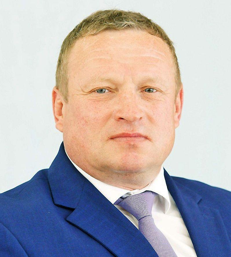 Владимир Худяков: «Сила народа – это его независимость от внешних посягательств»