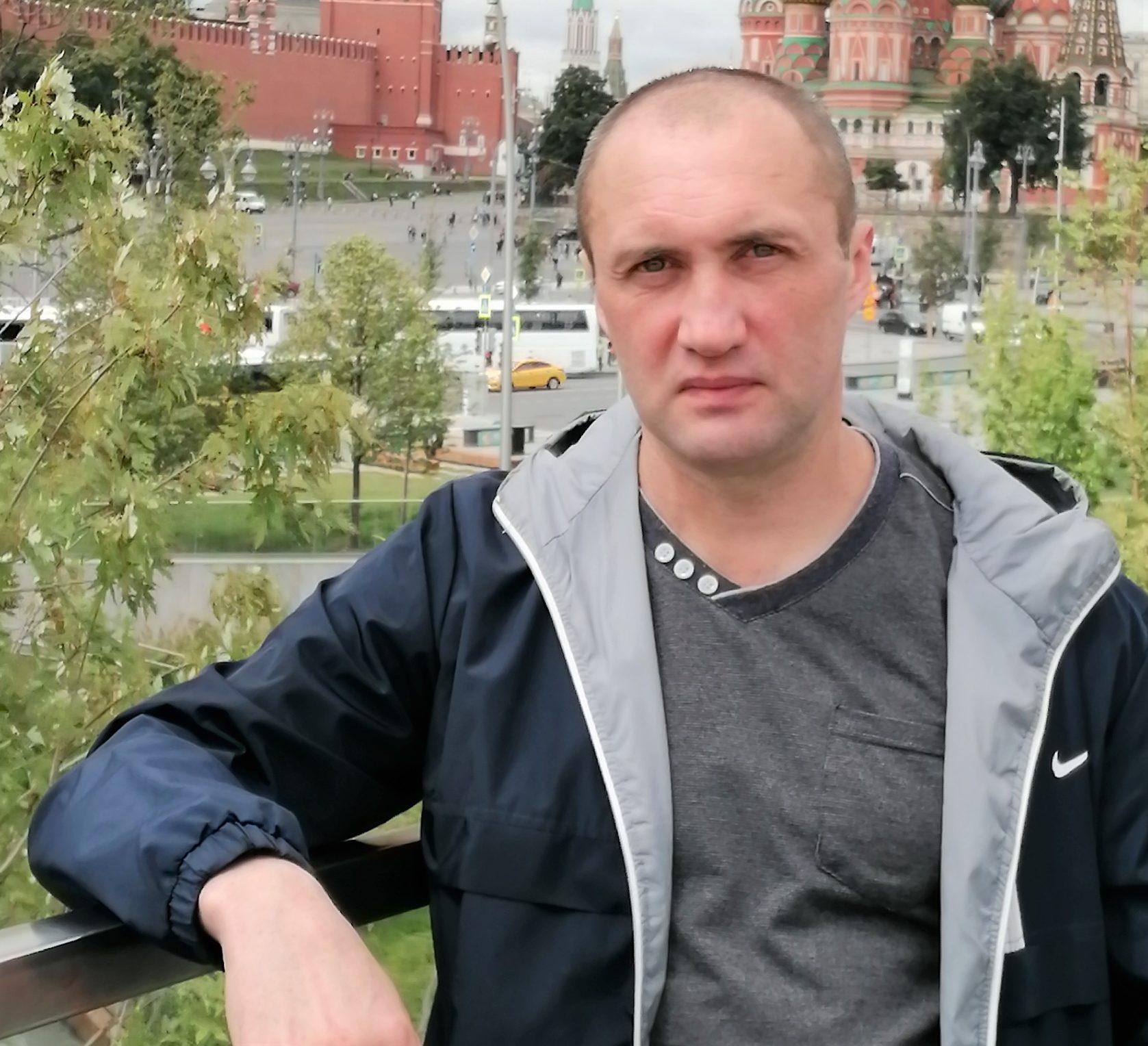 Дмитрий Герасимов: Полный суверенитет – это право сильных государств