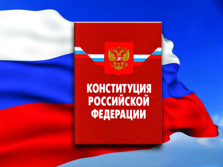 Аркадий Быков: Я полностью поддерживаю все пункты поправок к Конституции