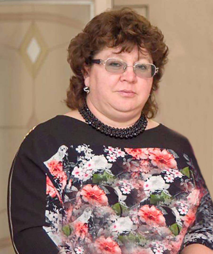 Марина Иванова: Нельзя допустить переписывания истории