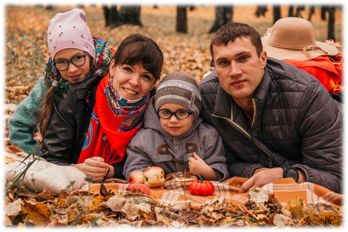Тверская область в числе регионов, где семьи с детьми от 16 до 18 лет получат выплаты