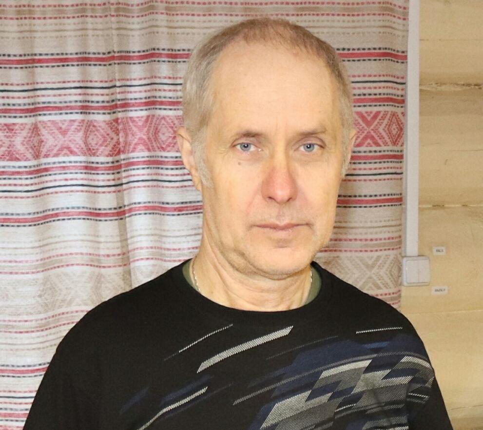 Сергей Герасимов: Важнейшим элементом суверенитета является защита от посягательств на историческую правду