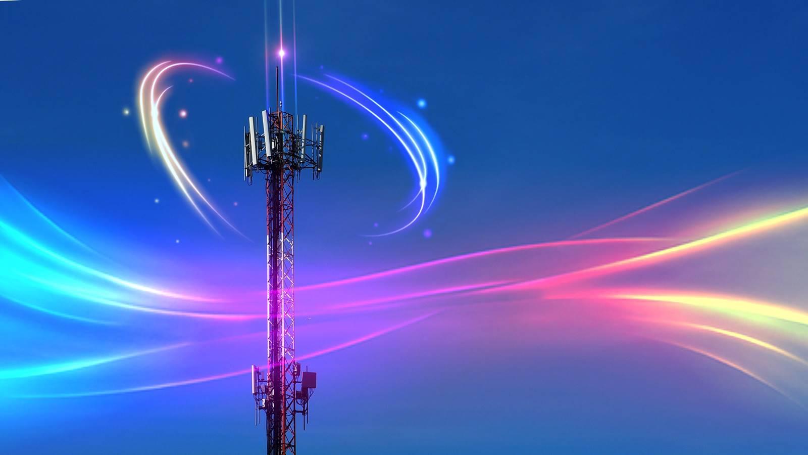 Природа 5G: как мобильная связь нового поколения отозвалась в умах абонентов