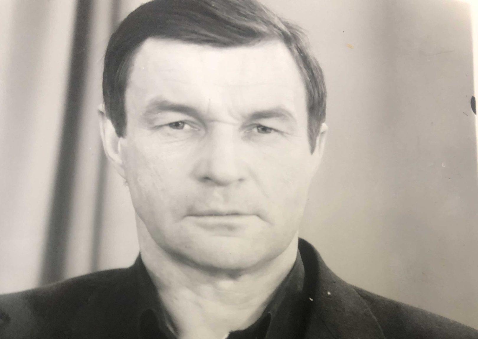 Владимир Комаров: Залог суверенитета и территориальной целостности страны - сильная армия с современным вооружением