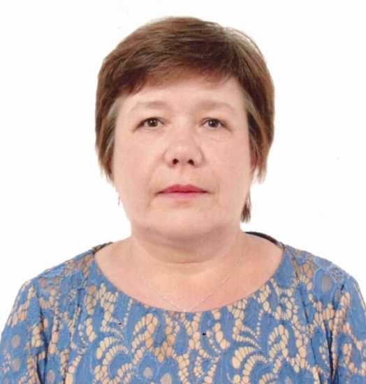 Татьяна Сергеева: Все мы хотим, чтобы наши дети были здоровы
