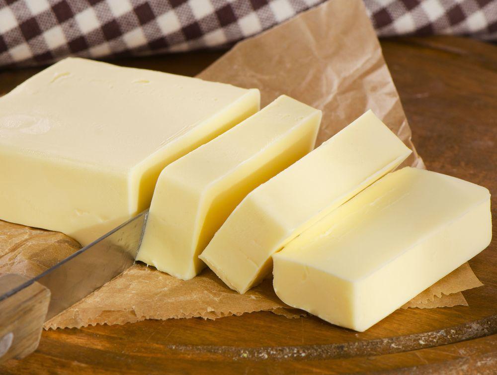 В Тверской области выявили некачественную молочную продукцию