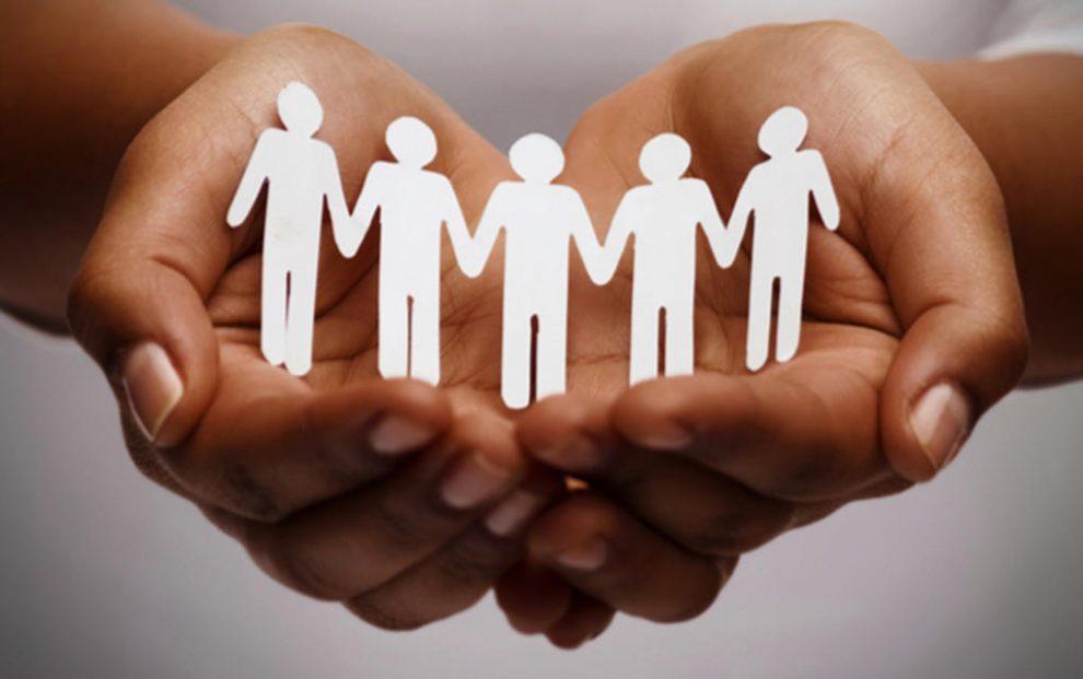 100 жителейТверской области получили государственную социальную помощь на основе соцконтракта